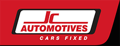 Car Mechanic Brisbane | Car Repair | Car Service | J C Automotive | Logo