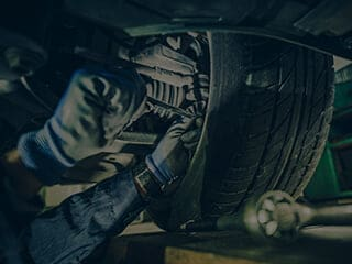 Car Mechanic Brisbane | Car Repair | Car Service | Jc AutomotiveSterring And Suspension