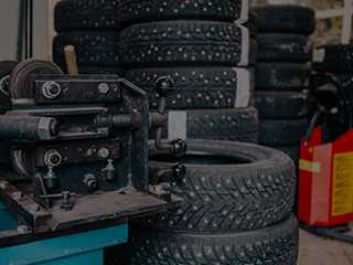 Car Mechanic Brisbane | Car Repair | Car Service | Jc Automotive | Tyre Fitting And Balancing